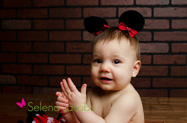 Perfect for all ages and matches our Mickey Minnie Mouse Pettiskirt perfectly! We also have a crochet Minnie Mickey Mouse Hat and Mickey Minnie Mouse ...