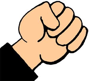 Perfect World Clip Art Gestures-Perfect World Clip Art Gestures-10