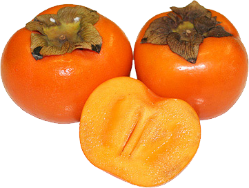 Persimmon PNG-PlusPNG clipartlook.com-361 - Persimmon PNG