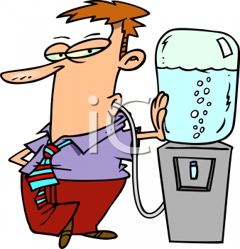 Person Drinking Water Clipart Images Pic-Person Drinking Water Clipart Images Pictures Becuo-14