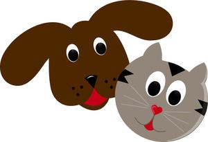 Pet Clipart - Pets Clipart