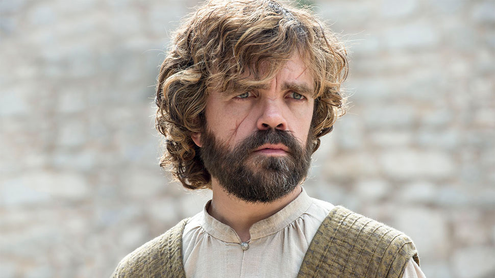 10 Characters Peter Dinklage Could Play in AVENGERS: INFINITY WAR
