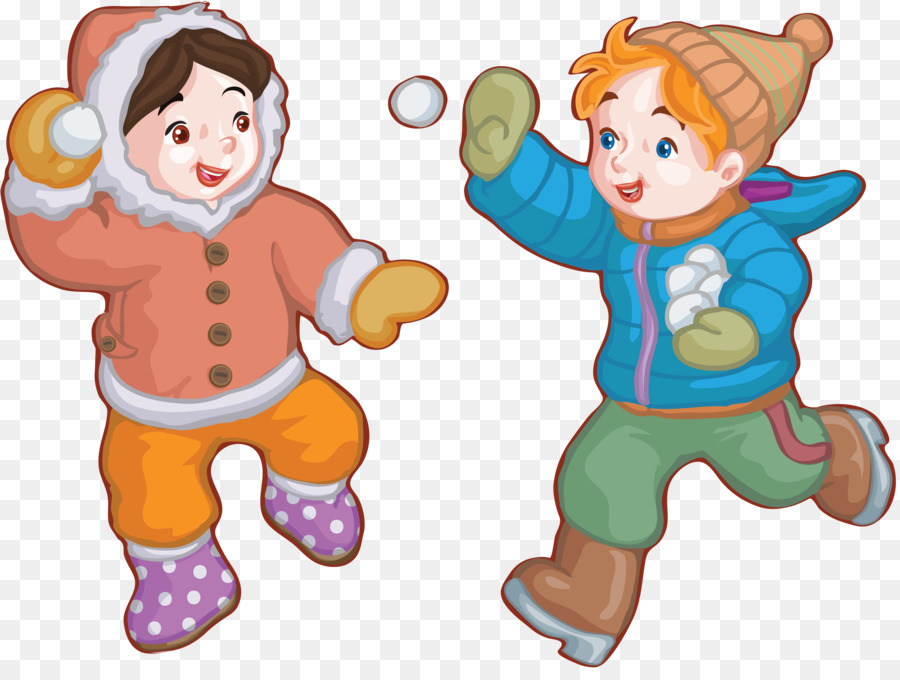 Child Snowman Cartoon Winter - peter dinklage