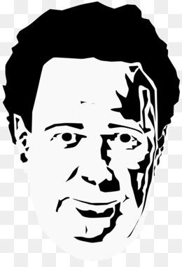 Clip art - peter dinklage