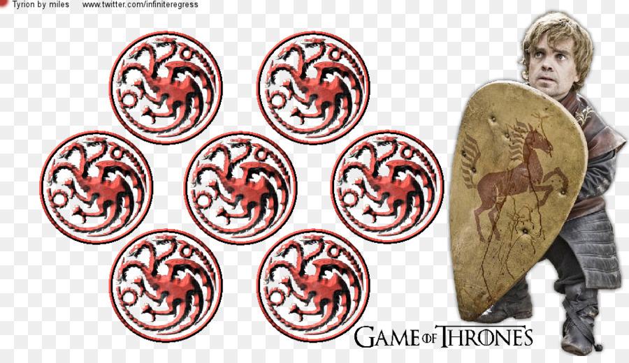 Tyrion Lannister House Lannister Mount u0026 Blade: Warband Clip art - peter  dinklage