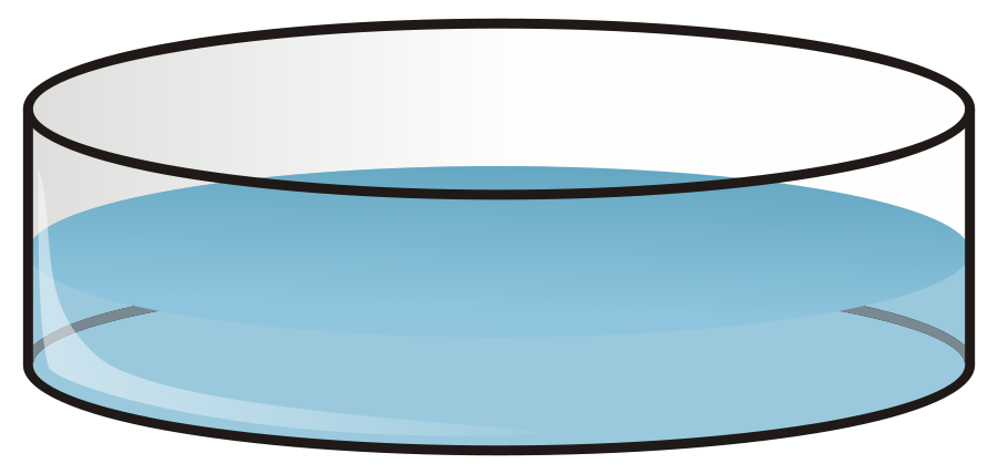Petri Dish Clipart-Petri Dish Clipart-6