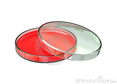 Petri Stock Illustrations u20 - Petri Dish Clip Art