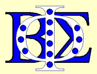 Phi Beta Sigma Fraternity, .