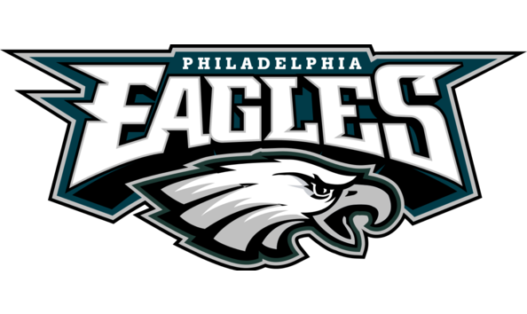Big Image Be44012026ead9c4b8b0d807d33151-Big image be44012026ead9c4b8b0d807d3315116 nfl eagles emblem gallery philadelphia  eagles clipart logo 1280 549-2