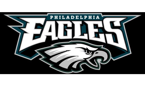 Big image be44012026ead9c4b8b0d807d3315116 nfl eagles emblem gallery philadelphia  eagles clipart logo 1280 549
