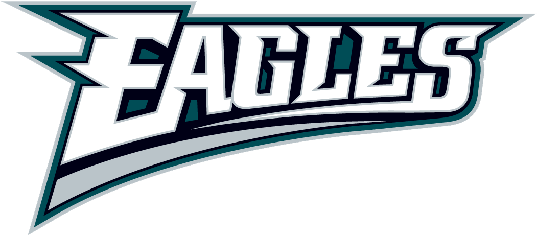 Download PNG Image - Philadelphia Eagles-Download PNG image - Philadelphia Eagles Clipart 314-3
