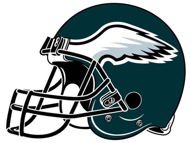 eag-hel-34-lf-rgb. Philadelphia Eagles