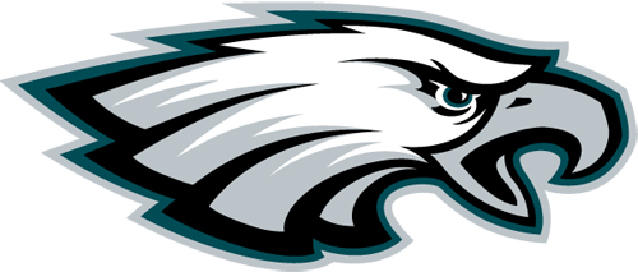 Eagles-eagles-5