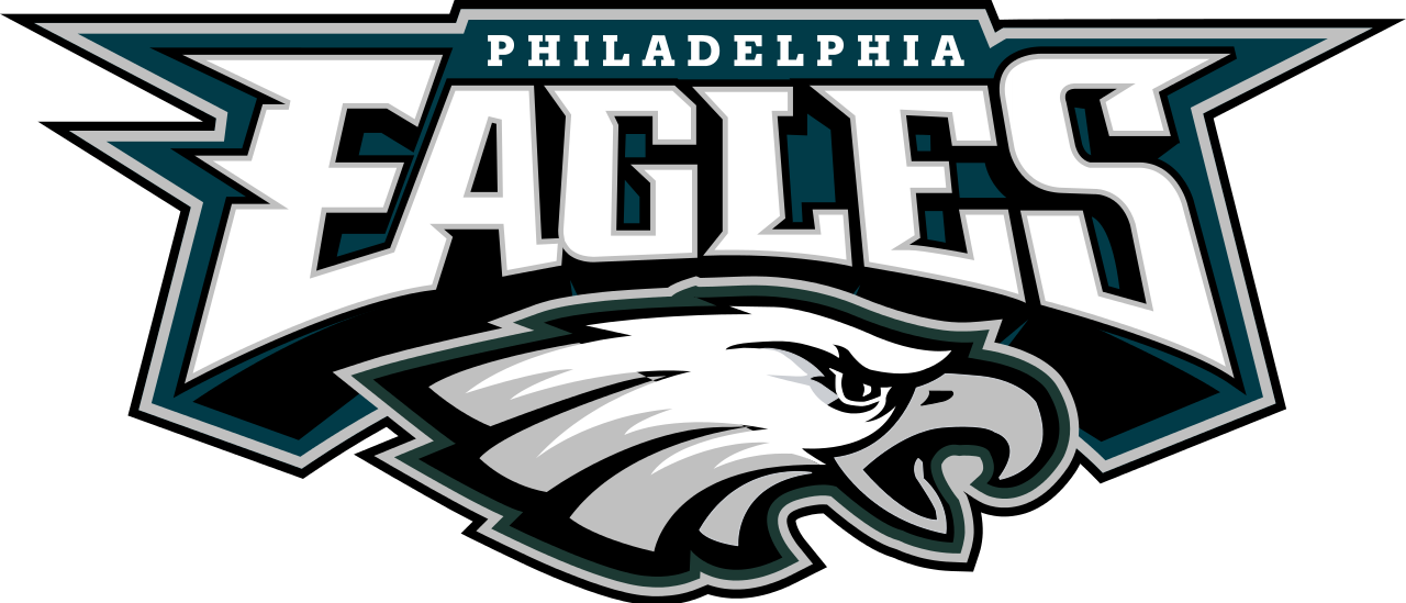 Eagles Club Box Tickets for 4 plus Signed Darren Sproles Jersey u0026 Football