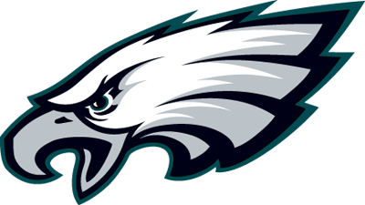 Philadelphia Eagles Clipart Free Download