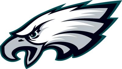 Philadelphia Eagles Clipart Free Download