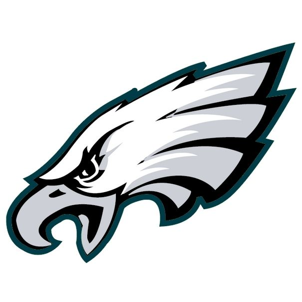 Philadelphia Eagles Logo | Philadelphia -philadelphia eagles logo | Philadelphia Eagles Logo [EPS File] Free Company  Logo Download,-15