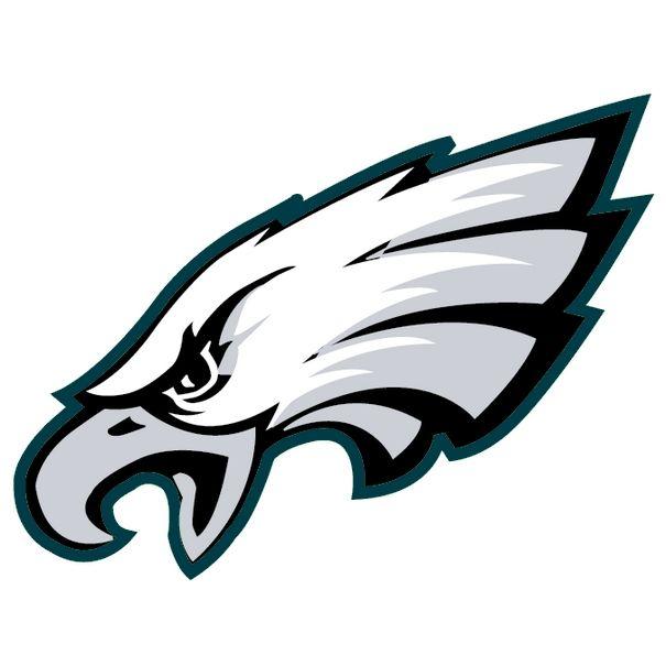 philadelphia eagles logo | Philadelphia Eagles Logo [EPS File] Free Company  Logo Download,