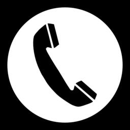 phone clipart-phone clipart-3