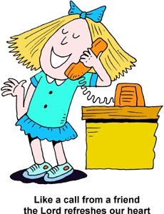 Phone Call Clip Art Clipart . - Phone Call Clip Art