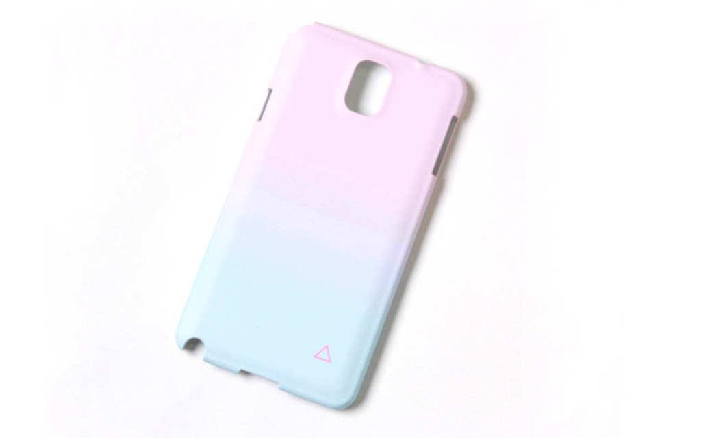 diy samsung phone cases-diy samsung phone cases-12