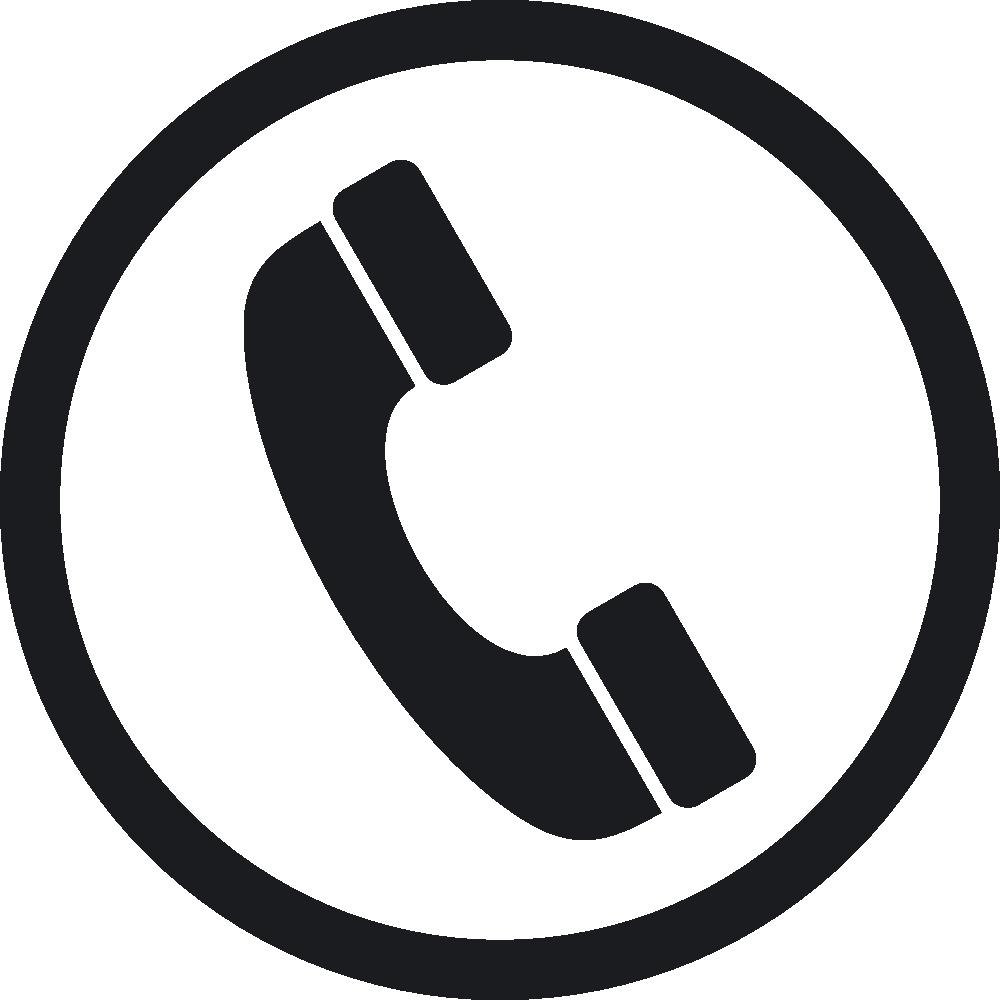 Phone Clip Art-Phone Clip Art-2