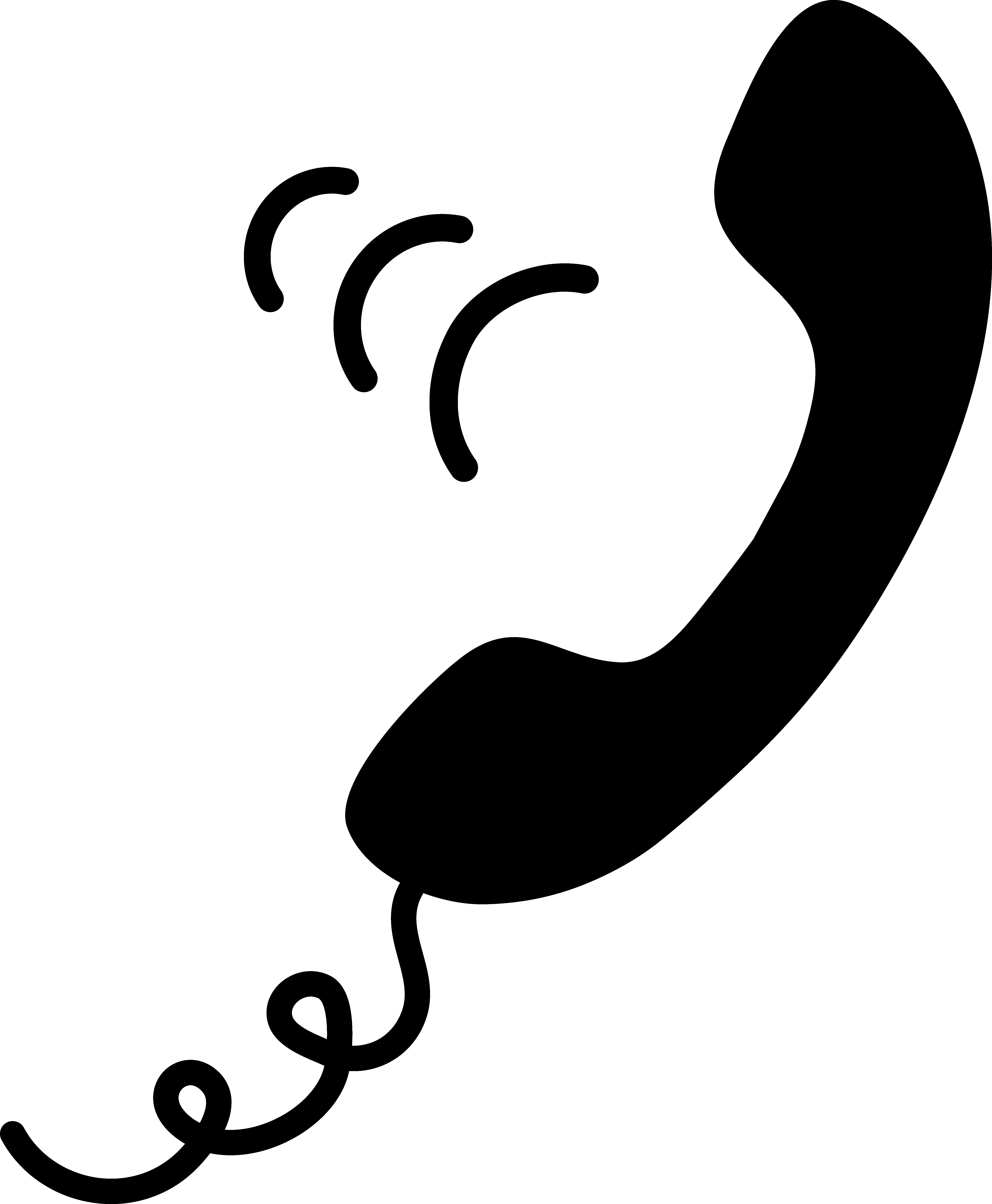 Phone Clip Art-Phone Clip Art-1
