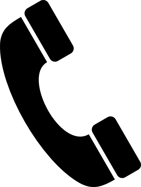 Phone Clip Art-Phone Clip Art-0