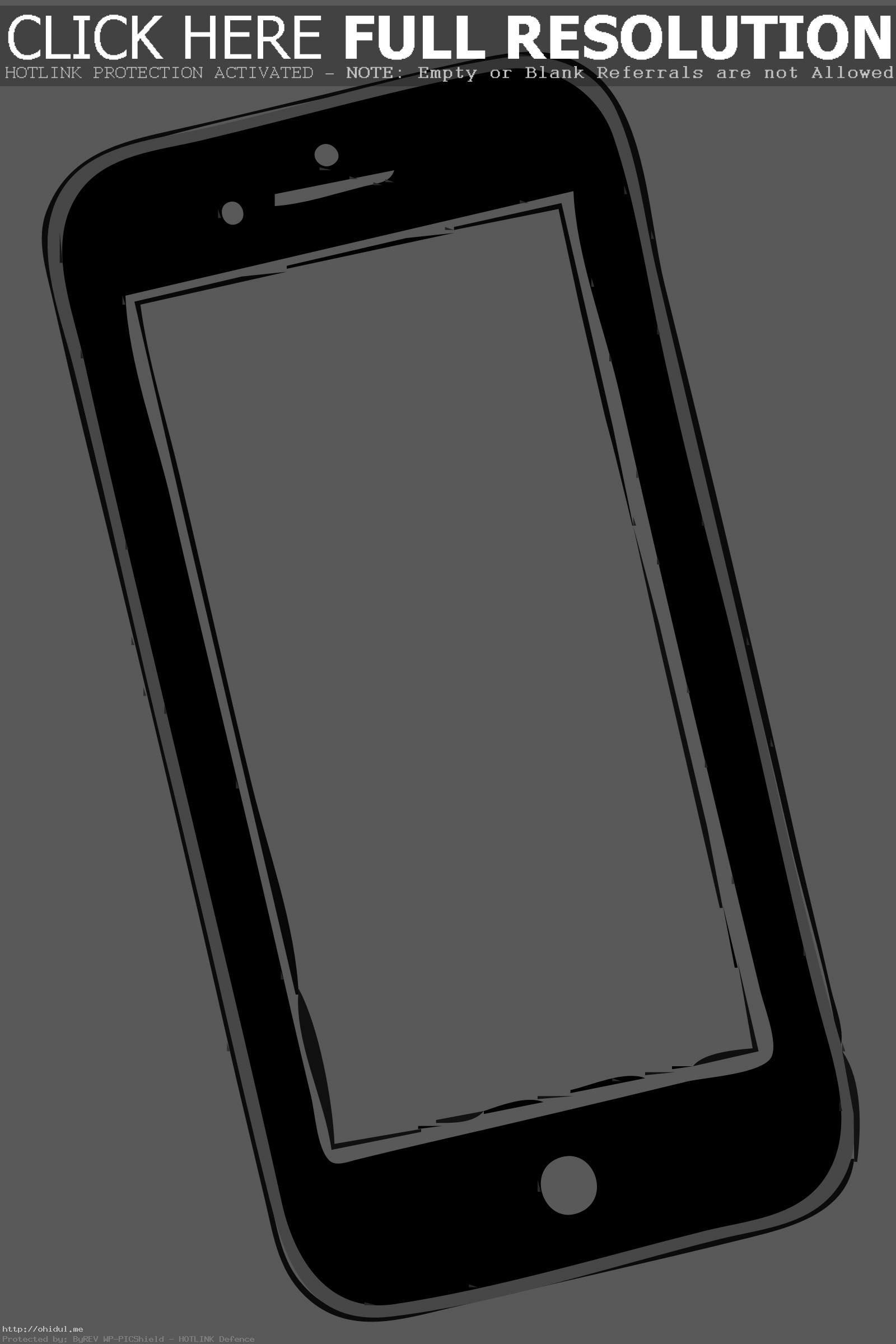 . ClipartLook.com Phone Clipart 44 Backgrounds At ClipartLook.com