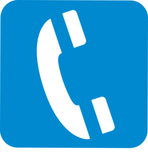 Phone Conversation Clipart Call Clip Art Vector Clip