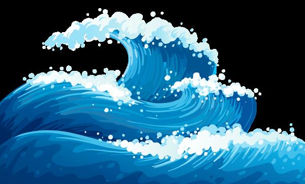 Photos Of Ocean Wave Clip Art Vector Wat-Photos of ocean wave clip art vector water waves clip 3 clipartcow-6