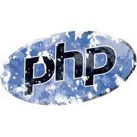 Php Clipart
