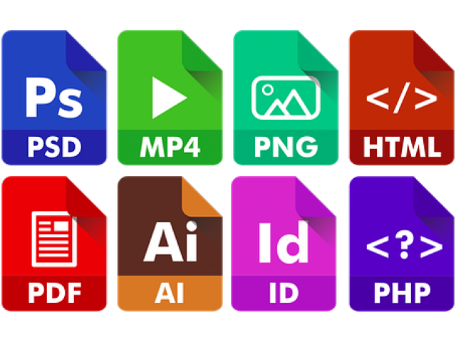 Php Clipart Css-Php Clipart css-7