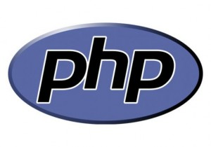 Php Currency Means Foreign Ex