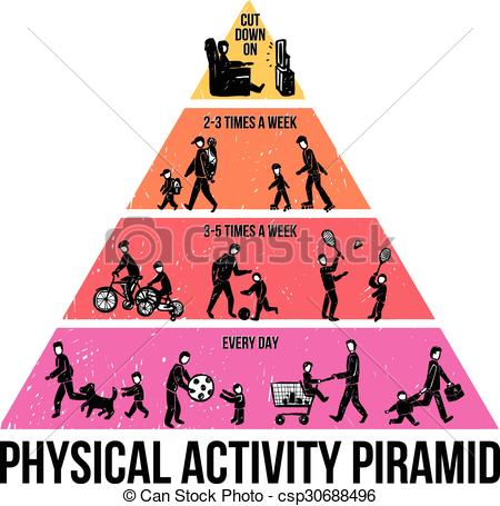 ... Physical Activity Infographics - Phy-... Physical Activity Infographics - Physical activity.-10