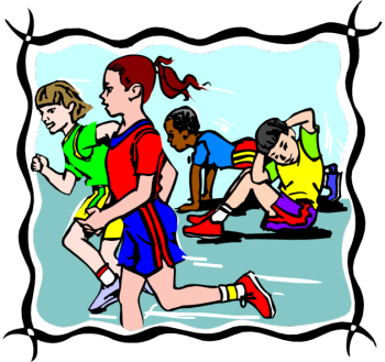 Physical Education Clip Art Cliparts Co-Physical Education Clip Art Cliparts Co-3