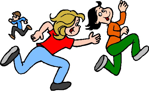 Physical Education Clipart-Physical Education Clipart-6