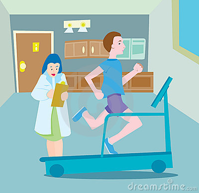 Physical Therapy Clip Art & Look At Clip Art Images ...