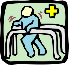Physical Therapy Http Www Wpclipart Com -Physical Therapy Http Www Wpclipart Com Medical Medical Clip Art-6