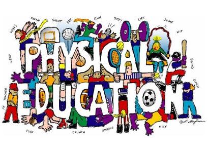 Physicaleducation Jpg-Physicaleducation Jpg-15