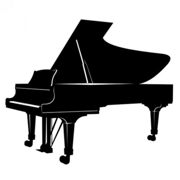 Piano clip art at vector clip art free i-Piano clip art at vector clip art free image 3-16