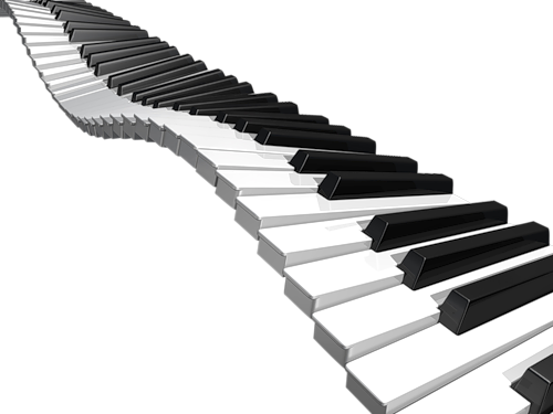 ... piano clip art; view full size; keyb-... piano clip art; view full size; keyboard ...-11