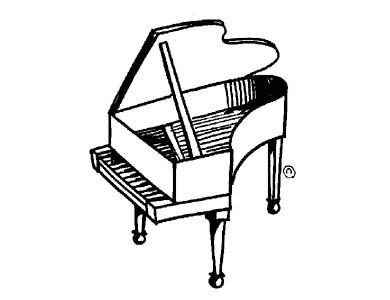 Piano clipart clipart cliparts for you 2-Piano clipart clipart cliparts for you 2-7