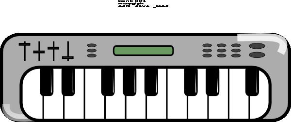 Piano Keys Clipart Clipart Panda Free Cl-Piano Keys Clipart Clipart Panda Free Clipart Images-12
