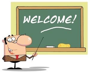 Pic classroom clip art com 2