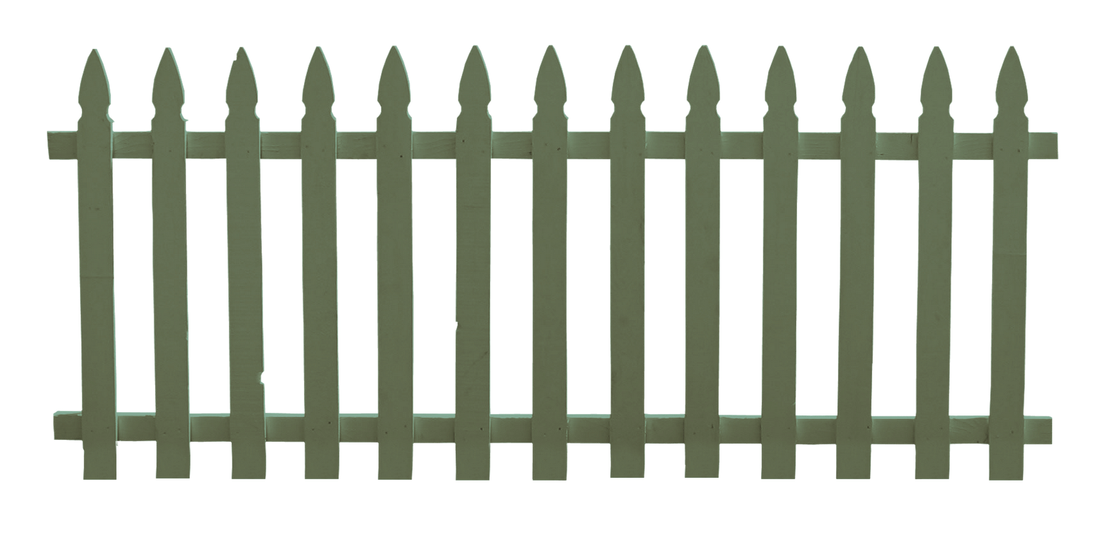 Picket Fence Clip Art-Picket Fence Clip Art-16