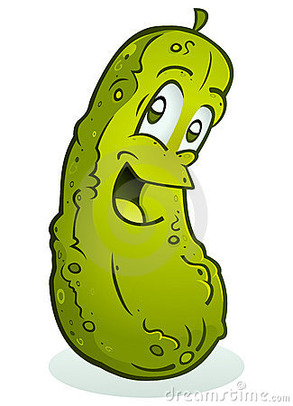 pickle clipart-pickle clipart-11