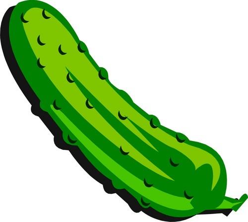pickle clipart-pickle clipart-0
