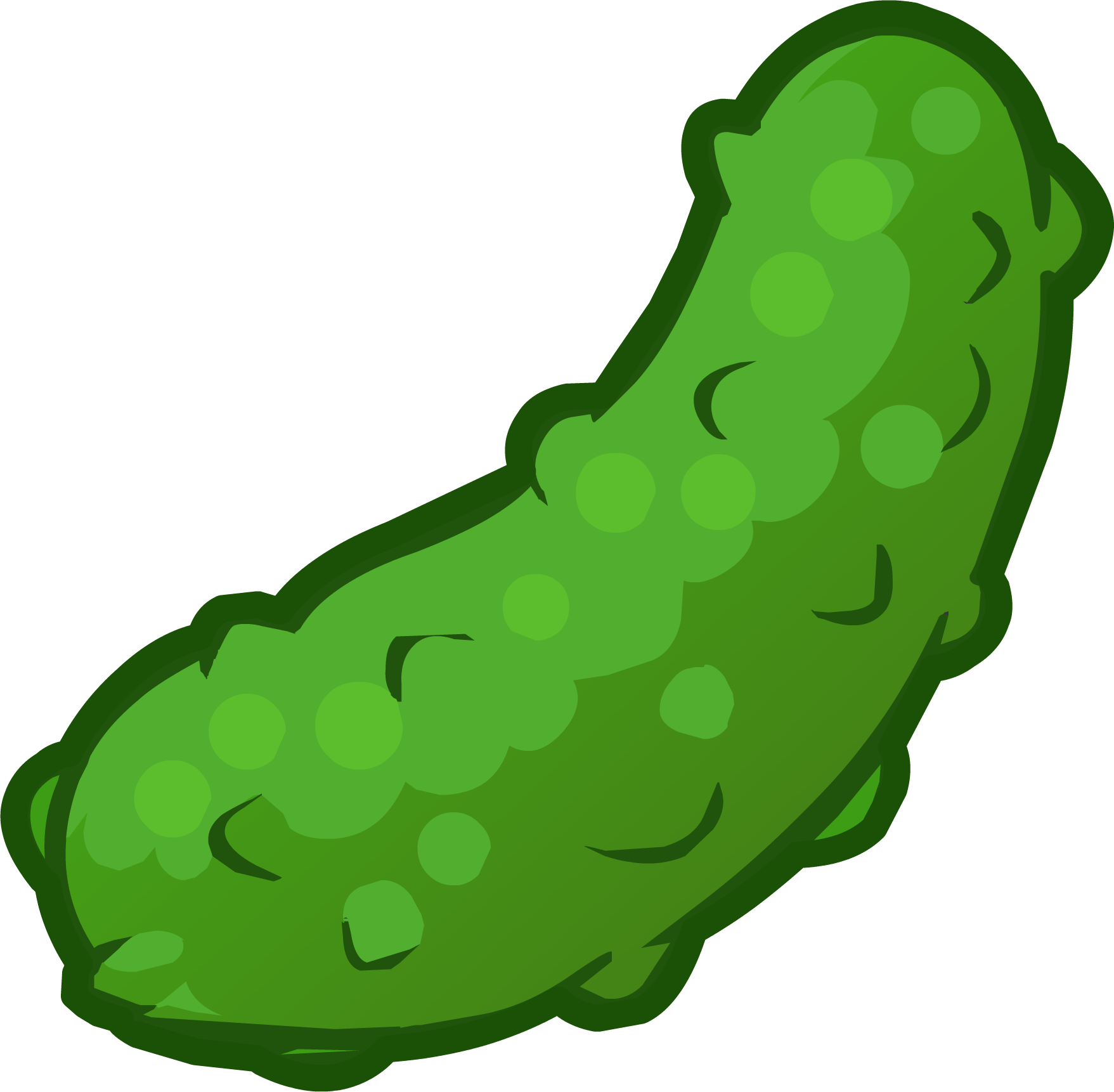 Pickle Clip Art Cliparts Co