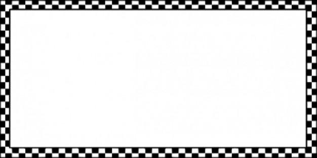 Picnic Clip Art Borders | Clipart librar-Picnic Clip Art Borders | Clipart library - Free Clipart Images-13